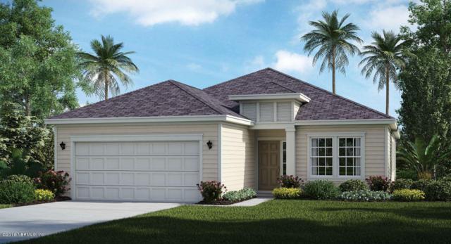 7015 Longleaf Branch Dr, Jacksonville, FL 32222 (MLS #921316) :: EXIT Real Estate Gallery