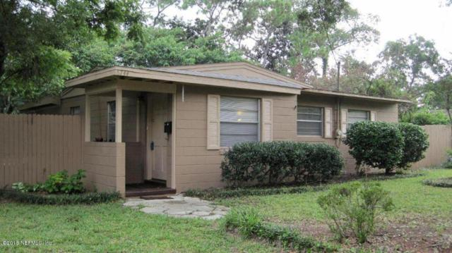 6744 Gamewell Rd, Jacksonville, FL 32211 (MLS #921318) :: EXIT Real Estate Gallery