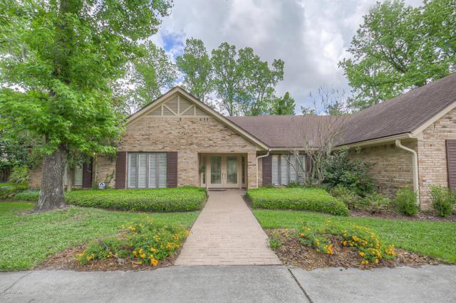 10917 Crosswicks Rd, Jacksonville, FL 32256 (MLS #921346) :: EXIT Real Estate Gallery