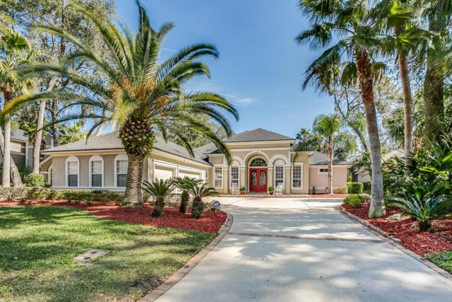 13754 Bromley Point Dr, Jacksonville, FL 32225 (MLS #921351) :: EXIT Real Estate Gallery
