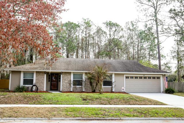 12411 Autumnbrook Trl E, Jacksonville, FL 32258 (MLS #921359) :: EXIT Real Estate Gallery