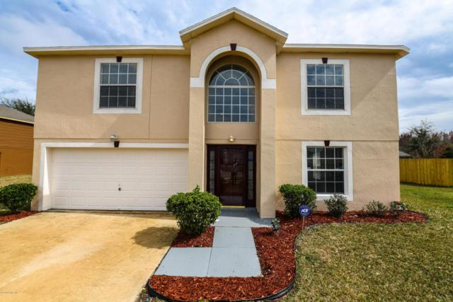 8789 Oxfordshire Ave E, Jacksonville, FL 32219 (MLS #921396) :: EXIT Real Estate Gallery