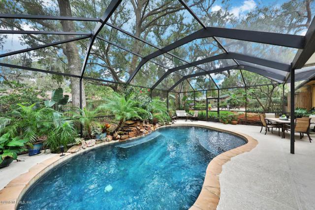 11720 Seaward Ct, Jacksonville, FL 32225 (MLS #921410) :: EXIT Real Estate Gallery