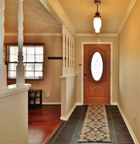 3519 Jacona Dr, Jacksonville, FL 32277 (MLS #921419) :: EXIT Real Estate Gallery
