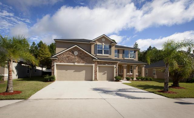325 W Adelaide Dr, St Johns, FL 32259 (MLS #921428) :: EXIT Real Estate Gallery