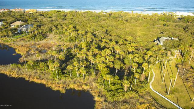1312 Ponte Vedra Blvd, Ponte Vedra Beach, FL 32082 (MLS #921434) :: The Hanley Home Team
