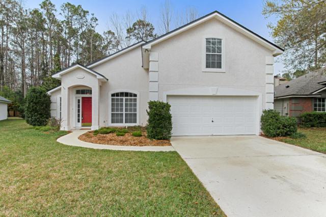8826 Timberjack Ln, Jacksonville, FL 32256 (MLS #921453) :: EXIT Real Estate Gallery