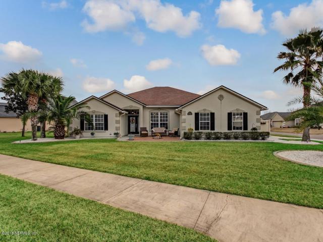 6531 Chester Park Dr, Jacksonville, FL 32222 (MLS #921479) :: EXIT Real Estate Gallery