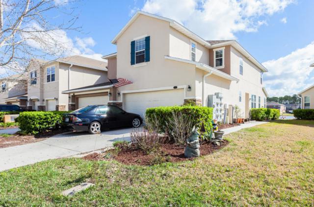 5937 Bartram Village Dr, Jacksonville, FL 32258 (MLS #921480) :: EXIT Real Estate Gallery