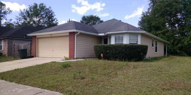 2562 Blackstone Ct, Jacksonville, FL 32221 (MLS #921492) :: EXIT Real Estate Gallery