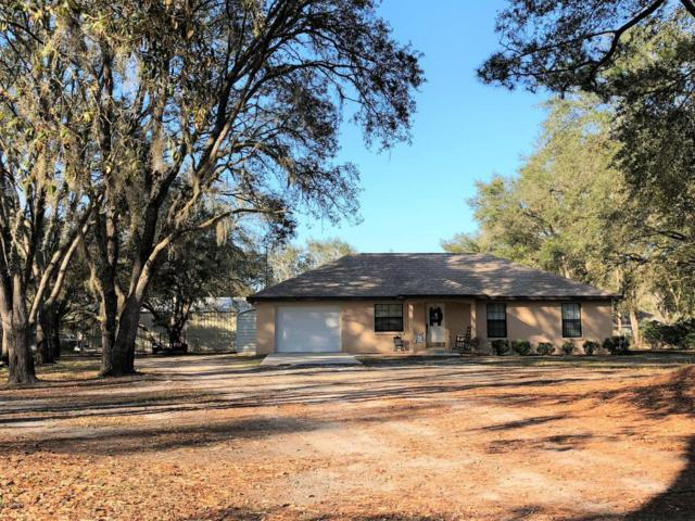 104 Lynne Dr, Palatka, FL 32177 (MLS #921516) :: EXIT Real Estate Gallery