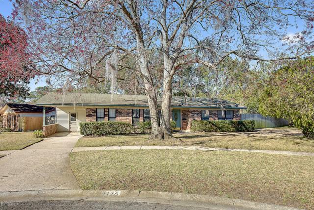 1156 Battle Cove, Jacksonville, FL 32221 (MLS #921546) :: EXIT Real Estate Gallery