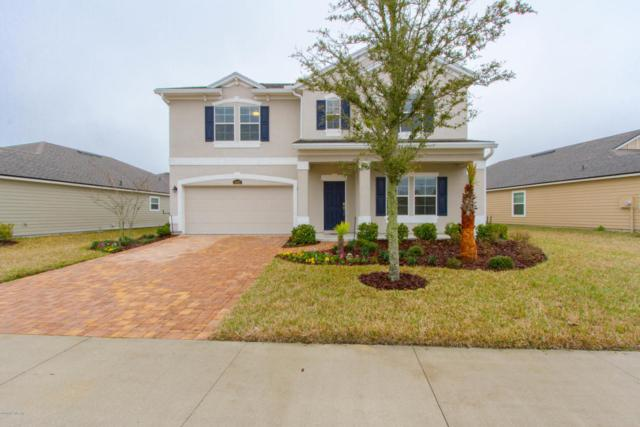 16029 Willow Bluff Ct, Jacksonville, FL 32218 (MLS #921547) :: EXIT Real Estate Gallery