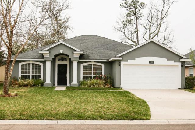 10882 Birchard Ln, Jacksonville, FL 32257 (MLS #921550) :: EXIT Real Estate Gallery