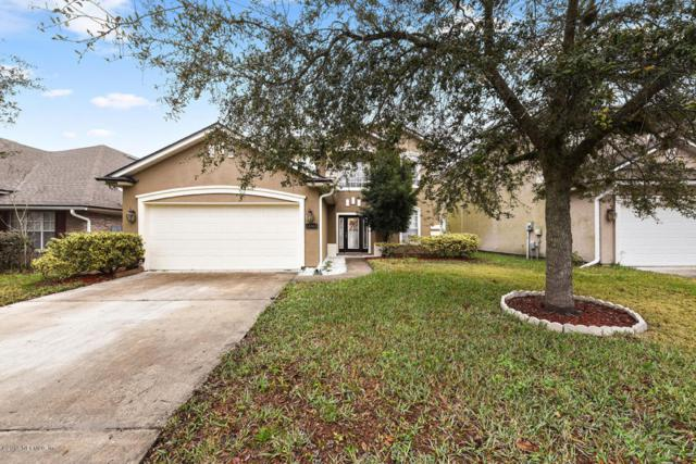 12463 Sunchase Dr, Jacksonville, FL 32246 (MLS #921557) :: EXIT Real Estate Gallery