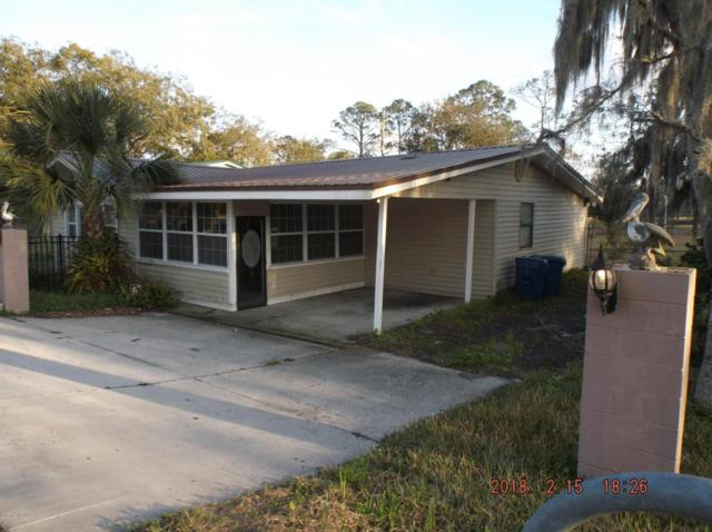 2834 Broward Rd, Jacksonville, FL 32218 (MLS #921563) :: EXIT Real Estate Gallery