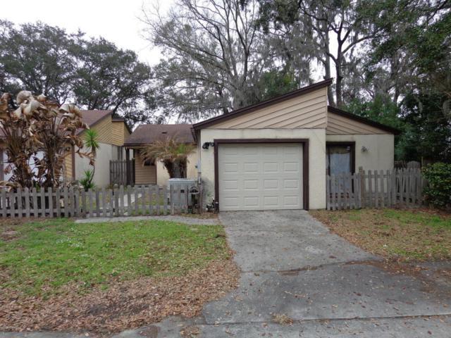 1954 Oak Twist Ct, Orange Park, FL 32073 (MLS #921569) :: EXIT Real Estate Gallery