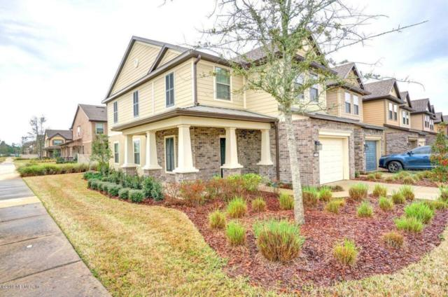 7042 Beauhaven Ct, Jacksonville, FL 32258 (MLS #921593) :: EXIT Real Estate Gallery