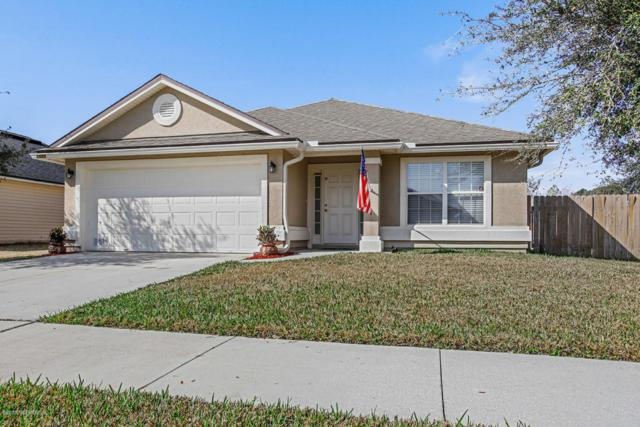 6869 Southern Oaks Dr W, Jacksonville, FL 32244 (MLS #921596) :: EXIT Real Estate Gallery