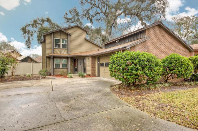 3649 Marsh Creek Dr, Jacksonville, FL 32277 (MLS #921609) :: EXIT Real Estate Gallery
