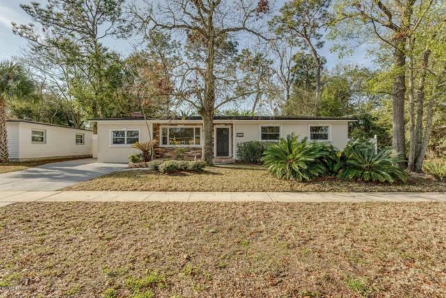 6646 Heidi Rd, Jacksonville, FL 32277 (MLS #921619) :: EXIT Real Estate Gallery