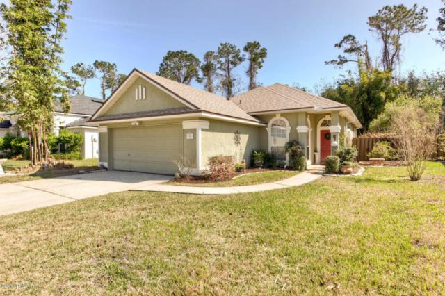 1785 Tall Tree Dr E, Jacksonville, FL 32246 (MLS #921631) :: EXIT Real Estate Gallery
