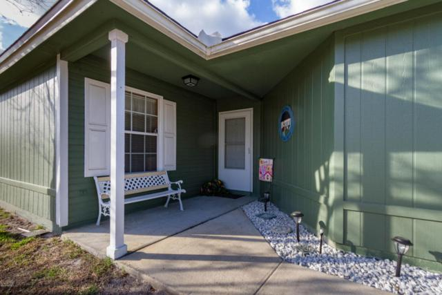 258 Carriann Cove Ct, Jacksonville, FL 32225 (MLS #921642) :: EXIT Real Estate Gallery