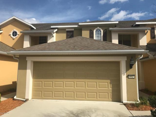 14029 Saddlehill Ct, Jacksonville, FL 32258 (MLS #921653) :: EXIT Real Estate Gallery