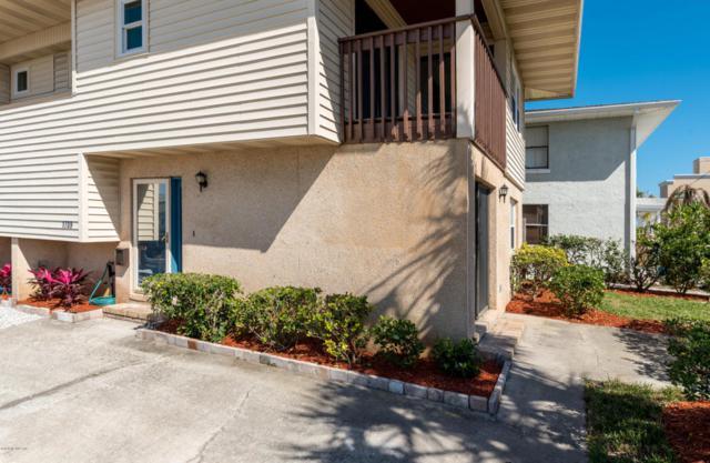 1709 2ND St N, Jacksonville Beach, FL 32250 (MLS #921657) :: EXIT Real Estate Gallery