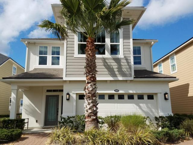 7055 Bartram Preserve Pkwy, Jacksonville, FL 32258 (MLS #921661) :: EXIT Real Estate Gallery