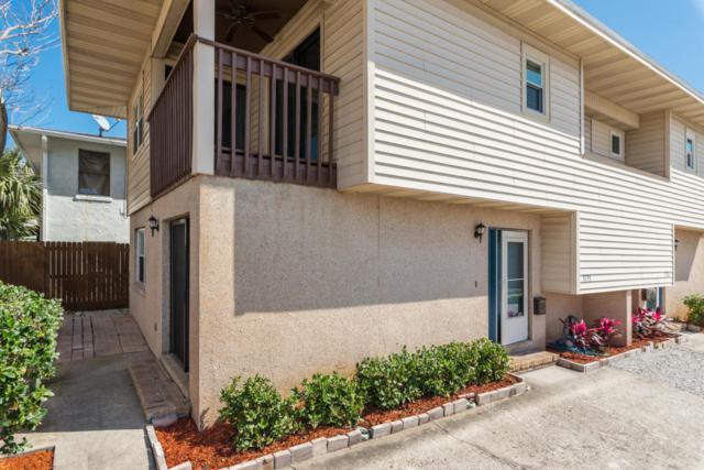 1711 2ND St N, Jacksonville Beach, FL 32250 (MLS #921671) :: EXIT Real Estate Gallery