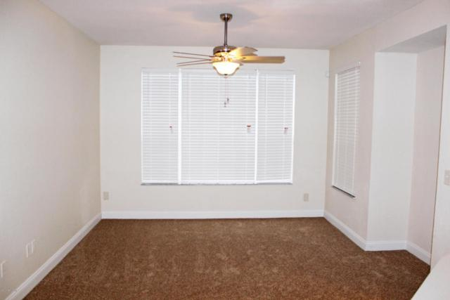 13700 Richmond Park Dr #102, Jacksonville, FL 32224 (MLS #921675) :: EXIT Real Estate Gallery
