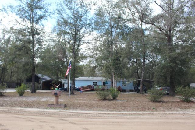 2966 Guava Ct, Middleburg, FL 32068 (MLS #921680) :: EXIT Real Estate Gallery