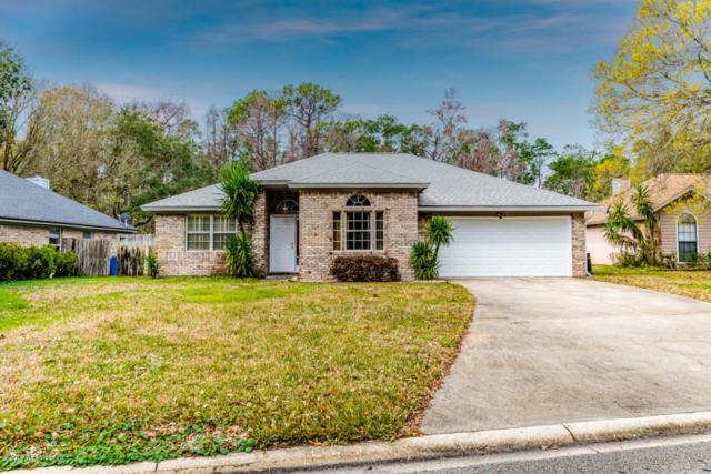 1578 Crabapple Cove Ct N, Jacksonville, FL 32225 (MLS #921698) :: EXIT Real Estate Gallery