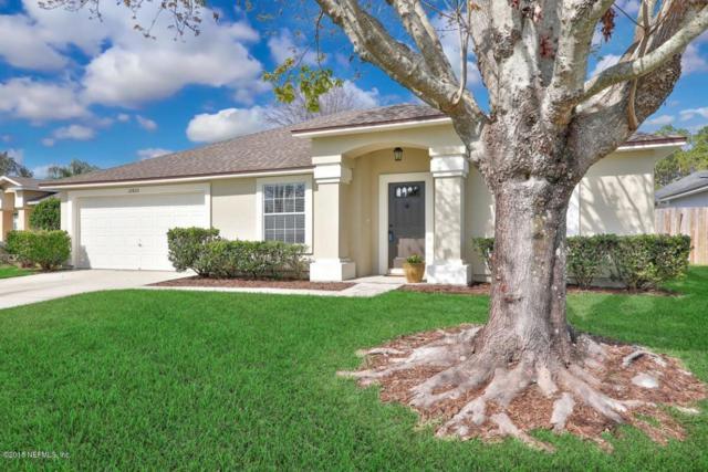 12835 Ellis Island Dr, Jacksonville, FL 32224 (MLS #921721) :: EXIT Real Estate Gallery
