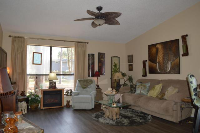 10457 Bigtree Cir E, Jacksonville, FL 32257 (MLS #921727) :: EXIT Real Estate Gallery