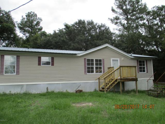 10939 SW 105TH St, Brooker, FL 32622 (MLS #921728) :: EXIT Real Estate Gallery
