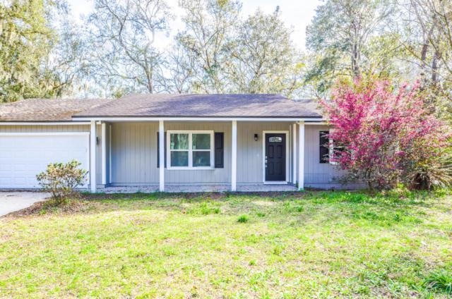 8978 Noroad, Jacksonville, FL 32210 (MLS #921738) :: EXIT Real Estate Gallery