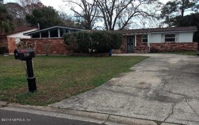 2228 Barry Dr S, Jacksonville, FL 32208 (MLS #921745) :: EXIT Real Estate Gallery