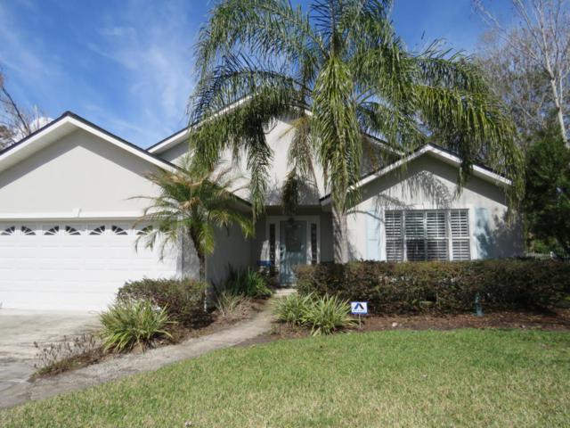 63 Phillips Ave, Ponte Vedra Beach, FL 32082 (MLS #921767) :: Sieva Realty