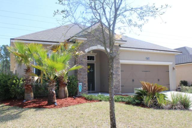 15726 Tisons Bluff Rd, Jacksonville, FL 32218 (MLS #921785) :: EXIT Real Estate Gallery
