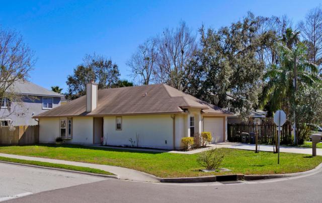 591 Main St, Atlantic Beach, FL 32233 (MLS #921793) :: EXIT Real Estate Gallery