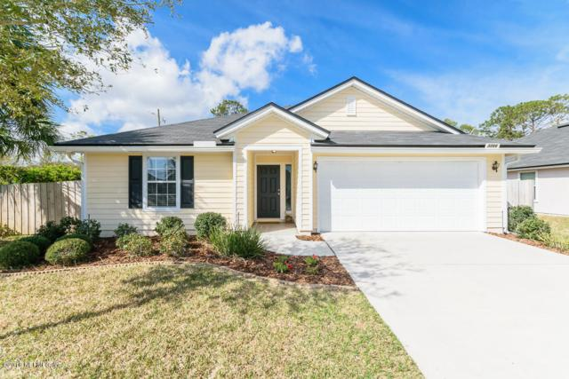 3366 Coastal Edge Ct, Jacksonville, FL 32224 (MLS #921795) :: EXIT Real Estate Gallery