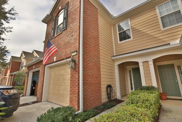 4204 Crownwood Dr, Jacksonville, FL 32216 (MLS #921796) :: EXIT Real Estate Gallery