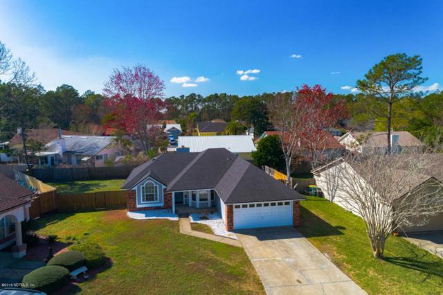 2212 St Martins Dr E, Jacksonville, FL 32246 (MLS #921808) :: EXIT Real Estate Gallery