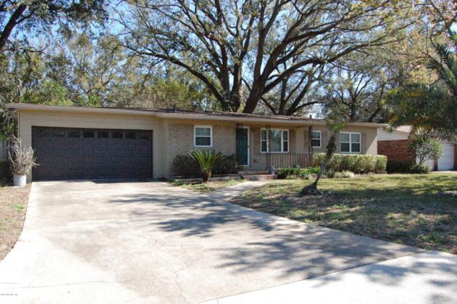 2429 Buttonwood Dr, Jacksonville, FL 32216 (MLS #921812) :: EXIT Real Estate Gallery