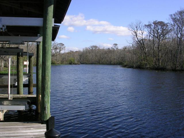 4654 Julington Creek Rd, Jacksonville, FL 32258 (MLS #921813) :: Sieva Realty