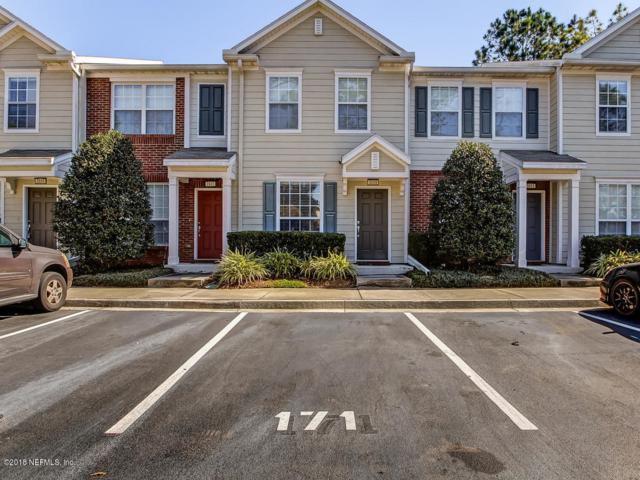 3509 Pebble Path Ln, Jacksonville, FL 32224 (MLS #921833) :: EXIT Real Estate Gallery