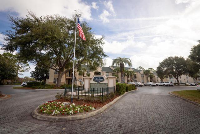 101 Augusta Cir, St Augustine, FL 32086 (MLS #921835) :: EXIT Real Estate Gallery