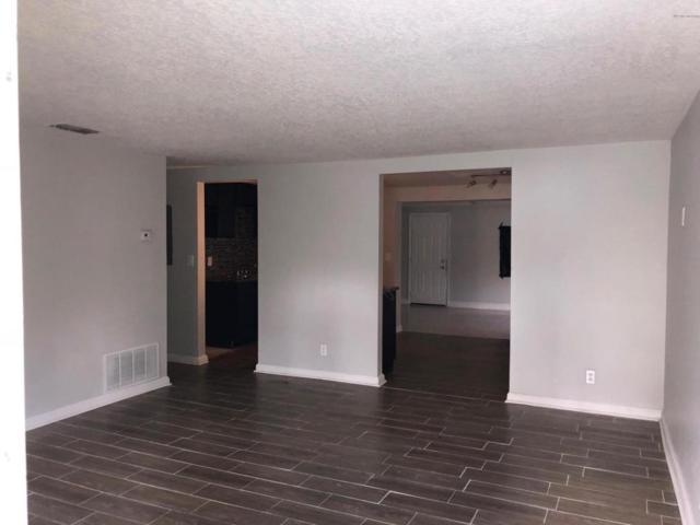 6531 Restlawn Dr, Jacksonville, FL 32208 (MLS #921847) :: EXIT Real Estate Gallery
